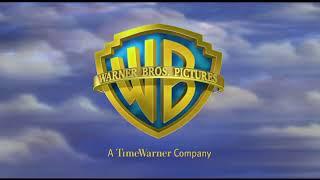 Warner Bros Pictures/Lucasfilm Ltd.(2008) (Star Wars: The Clone Wars)