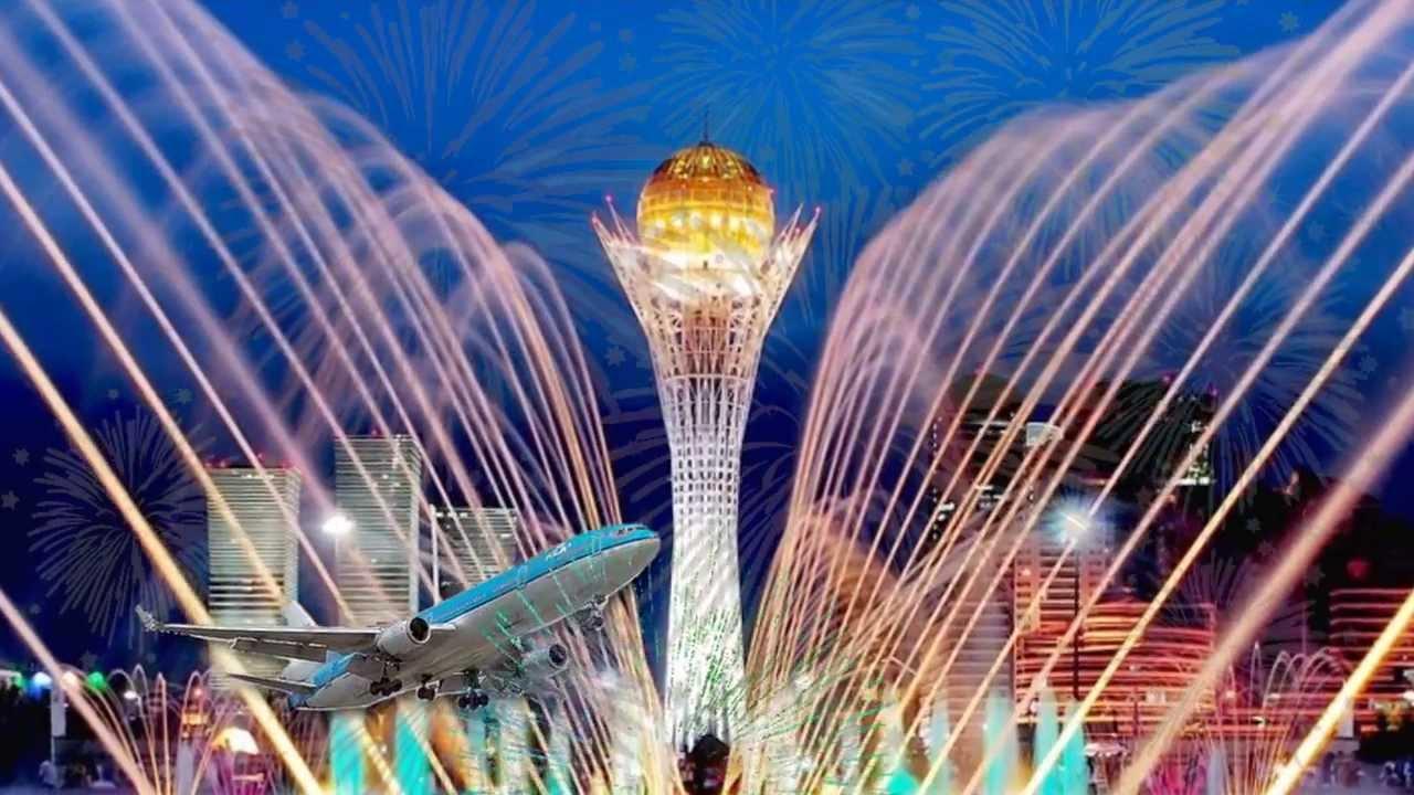 какой-то момент открытки с днем астаны на казахском фото основание должно быть
