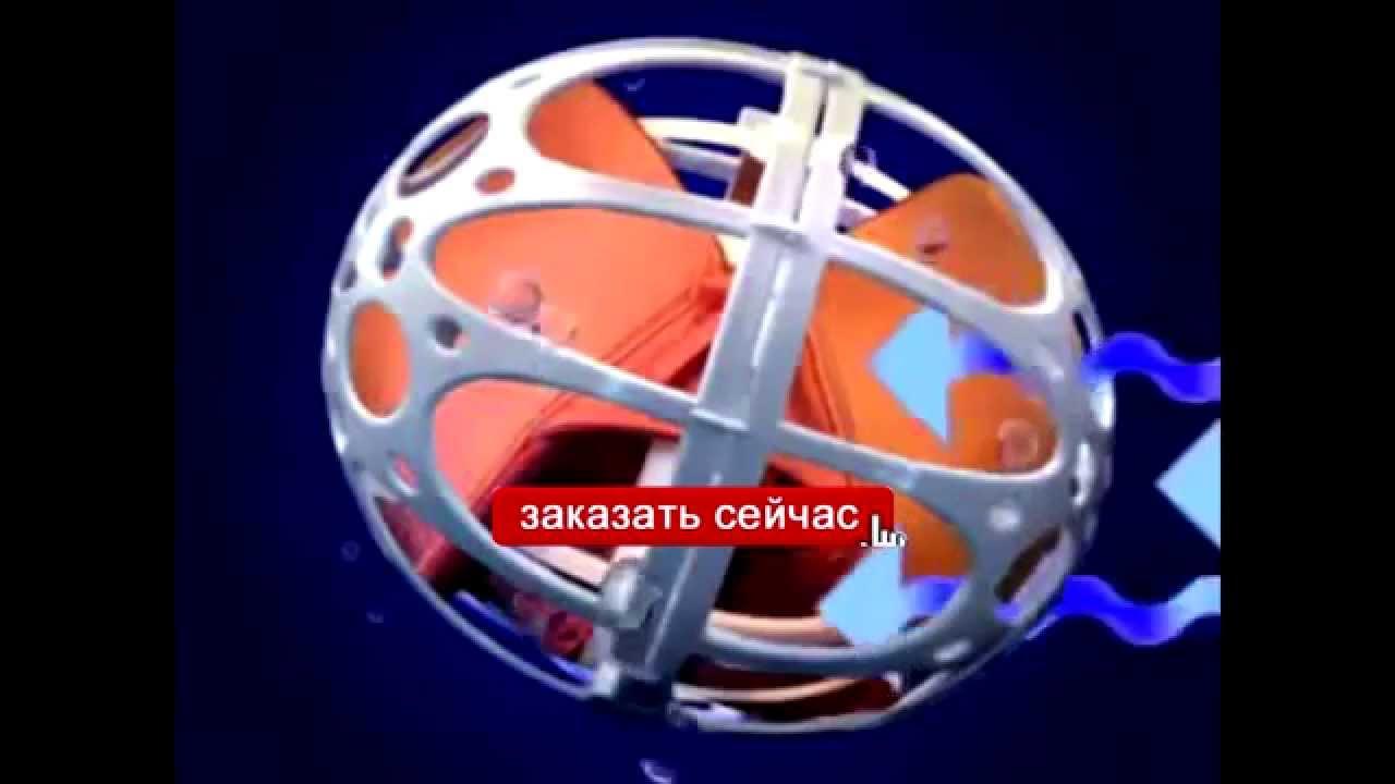 Большой выбор качественных светильников в интернет магазине light4home. Com. Ua. ☎ (057) 75-43-604 купить с доставкой по украине, оригинальные светильники, люстры, торшеры, бра.