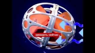 Контейнер для стирки бюстгальтеров Леди Бра Bra Baby(, 2014-06-27T13:16:32.000Z)