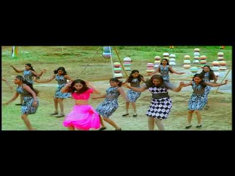 Mattu Pongal Masam HD Song