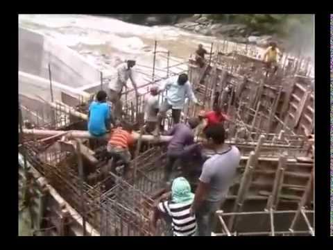 Hanuman Construction