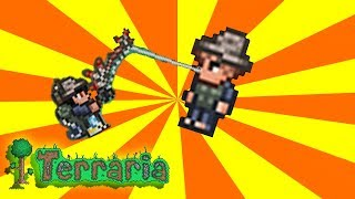 Angler Quest Items That Can Help You! | Terraria Top 5