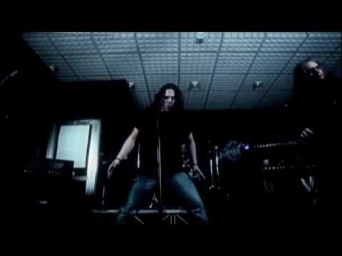 WINTERS VERGE - NOT WITHOUT A FIGHT - EXTENDED VERSION -