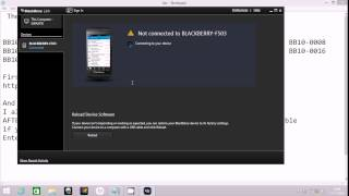 Video How To Www bberror combb10 0020 BlackBerry Q10 SQN100 3 Flashing Done By Autoloder download MP3, 3GP, MP4, WEBM, AVI, FLV Maret 2018