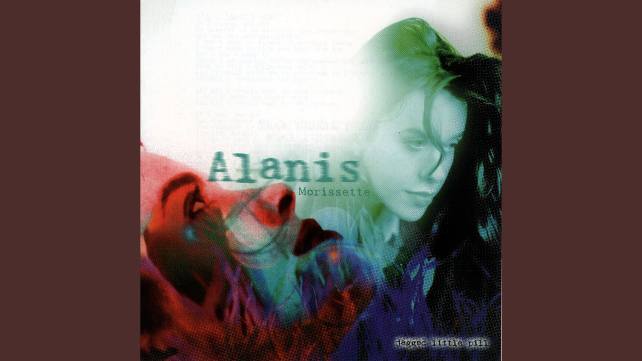 Alanis Morissette - Feast On Scraps (DVD, DVD-Video ...