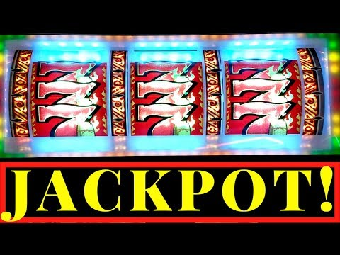 🛑🚨JACKPOT🛑🚨 THE ONLY ONE ON YOUTUBE!! Red Hot Tamales FULL SCREEN!