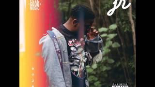 JR - Sauce AUDIO ONLY