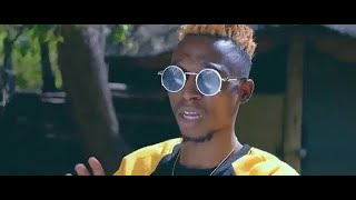Yo maps -choice yanga [ official Dance video]