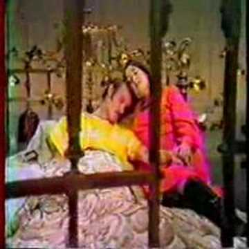 Mama Cass Elliott - Dream A Little Dream Live