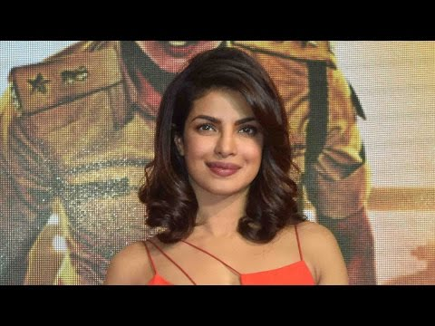 Priyanka Chopra - Hollywood Movie | Sonam Kapoor- Jwellery Brand | Alia Bhatt - Ashiquie 3