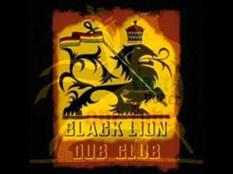 Black Lion Sound System - Remember Mister Conte.wmv - YouTube