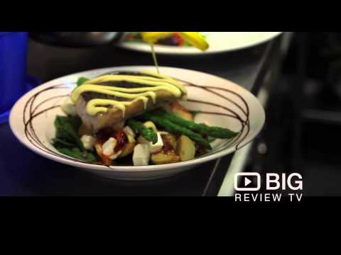 the-surf-club-bribie-island,-a-restaurant-in-moreton-bay-serving-steak-and-seafoods