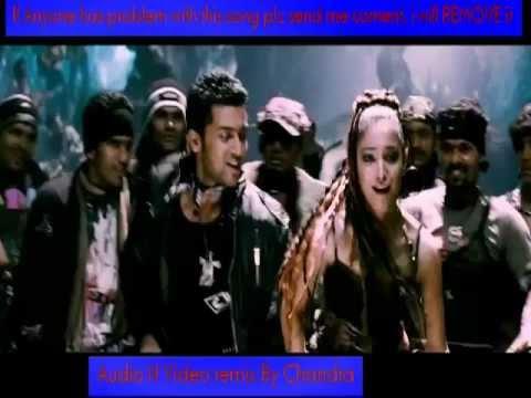 new-nepali-remix-song-2012-jaba-chalchha-timro-rupko-hawa-remix-by-chandra.mp4