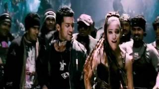 New Nepali remix song 2012 Jaba chalchha timro rupko hawa remix by chandra.mp4
