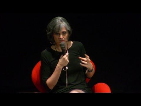 MCA Live - Olga Viso on Walker Art Center