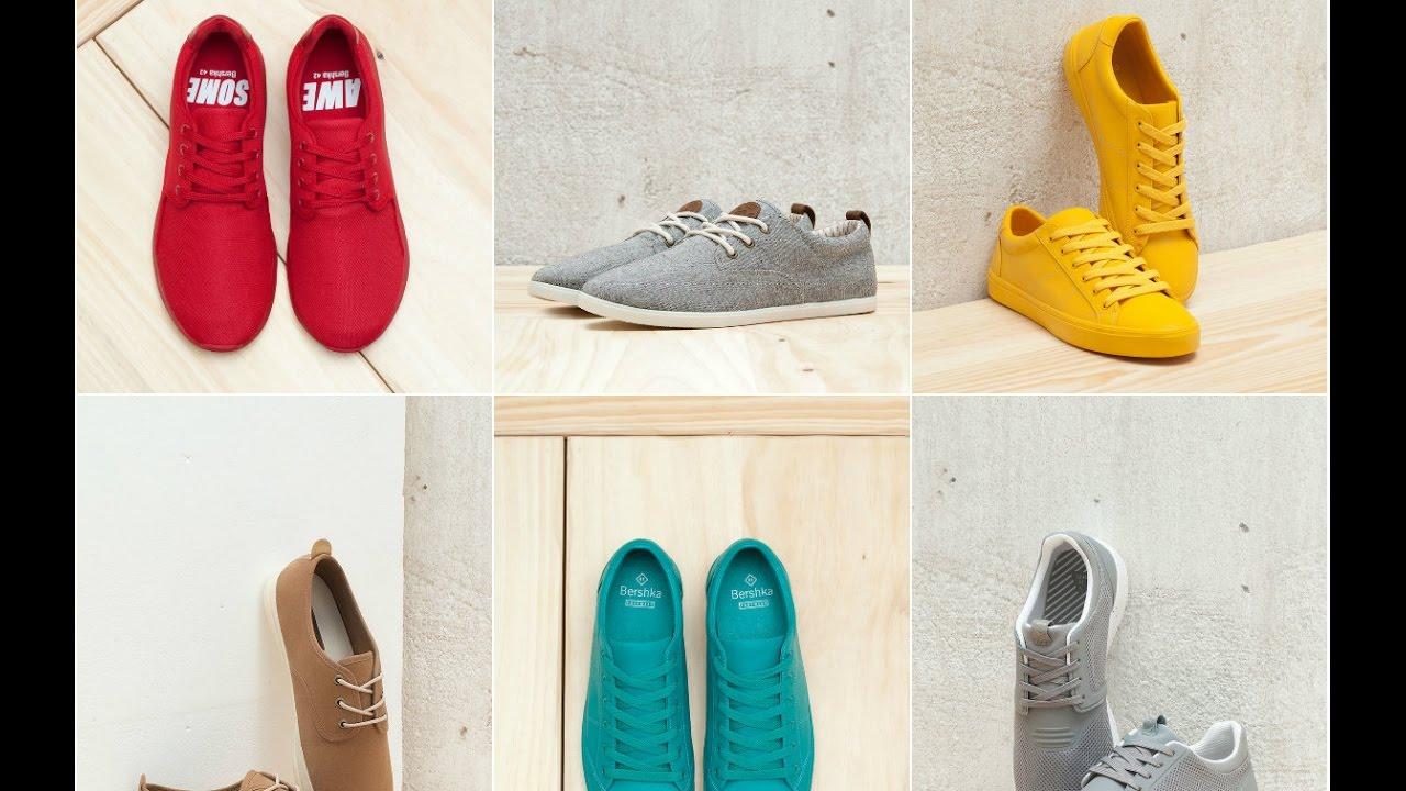 У нас вы можете приобрести женские кроссовки со скидкой по доступным ценам. В интернет-магазине спортмастер большой выбор товаров для спорта и активного отдыха. Мы осуществляем доставку в москве, спб и других регионах.