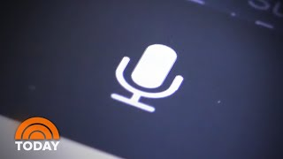 is-siri-always-listening-apple-responds-to-report-that-workers-hear-recordings-today