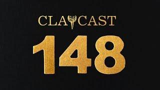 Claptone - Clapcast #148