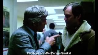 Mord i mørket (1986) - Trailer