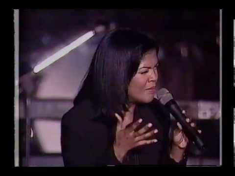 BeBe Winans - This song Chords - Chordify