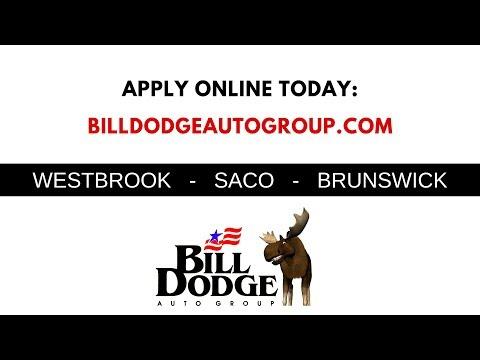 Bill Dodge Auto Group >> Baixar Bill Dodge Auto Group Download Bill Dodge Auto