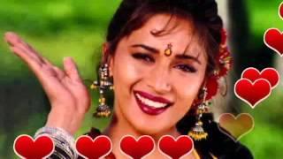 Tu Chand Hai Poonam Ka_Udit Narayan & Sadhna Sargam