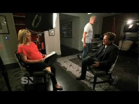Michael J. Fox LifeLoveParkinson's  2012 HD 7