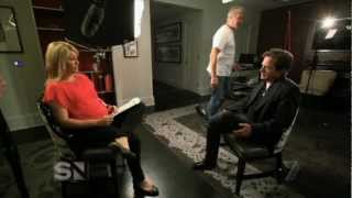 Michael J. Fox Life-Love+Parkinson's Interview 2012 [HD] 7