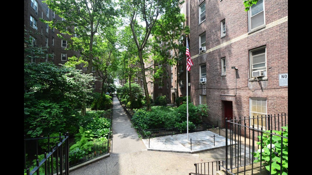 Home For Sale   48 26 44th St # 3 G, Sunnyside, NY 11104