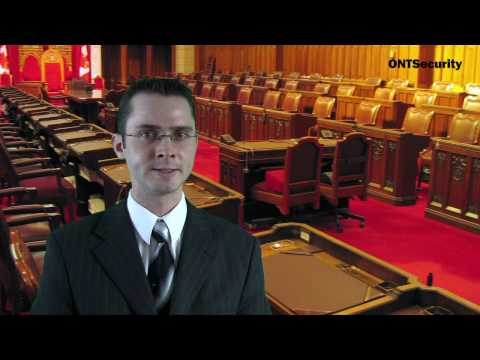 Residential Tenancies Act 2006