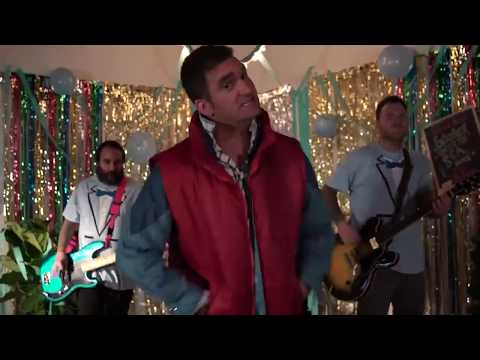 new-found-glory---the-power-of-love-official-music-video