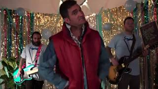 New Found Glory - The Power Of Love Official Music Video