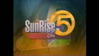 NBC Commercials - August 14, 1996 (Part 3)