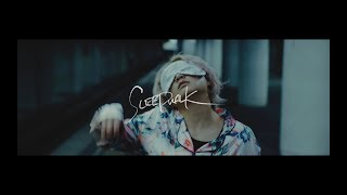 ヒトリエ 『SLEEPWALK』 / HITORIE - SLEEPWALK