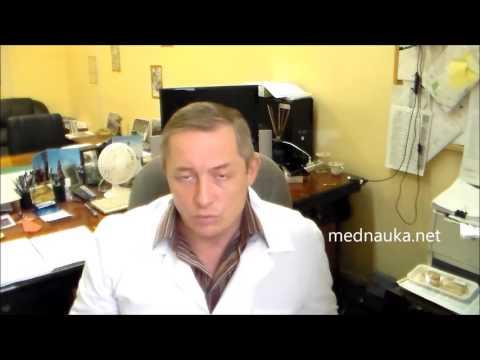 Фенибут, НПВС, янтарная кислота   побочные эффекты