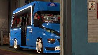 "[""ets 2 daily"", ""euro truck simulator 2 daily"", ""iveco daily modu"", ""minibüs modu"", ""dolmu? modu"", ""iveco daily minibüs olmu? modu""]"