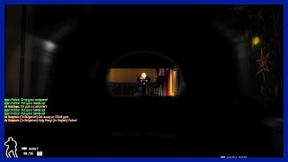 SWAT 4 Remake Mod 1.4.1 - Mission 14 - Fun Time Amusement Arcade!