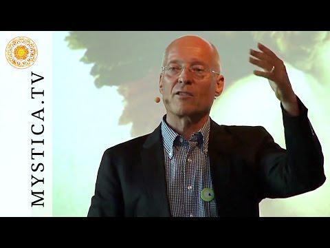 Dr. Ruediger Dahlke: Den Schatten integrieren (MYSTICA live)
