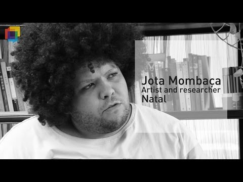 Transnational Dialogues | Interview with Jota Mombaça