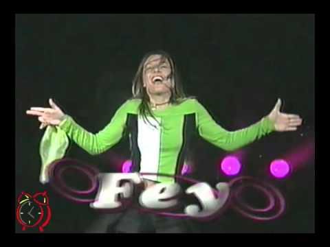 fey---bajo-el-arcoiris-(un-nuevo-día,-1997,-parte-3)
