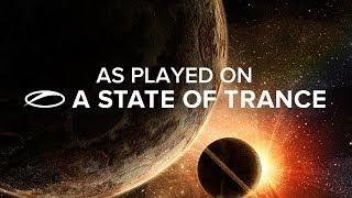 Armin van Buuren's Official A State Of Trance Podcast 324 (ASOT 665 Highlights)