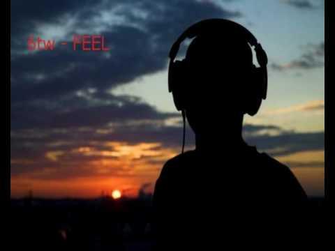 6tw - FEEL