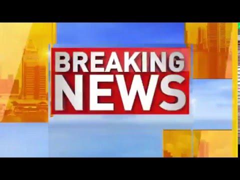 "Bruce Springsteen cancels April 10, 2016 show in Greensboro North Carolina over ""Bathroom Law"""