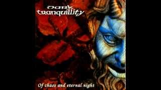 Watch Dark Tranquillity Of Chaos And Eternal Night video