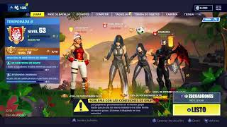 Fortnite live turkey draw (playing with subs) Giving skins and turkeys. Thegrefg willyrex