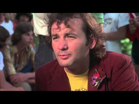 Meatballs Trailer 1979
