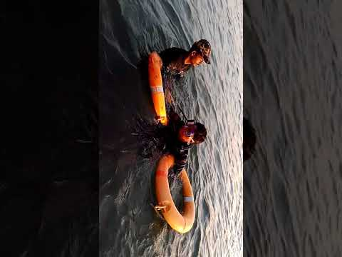 Scuba Diving at Malvan