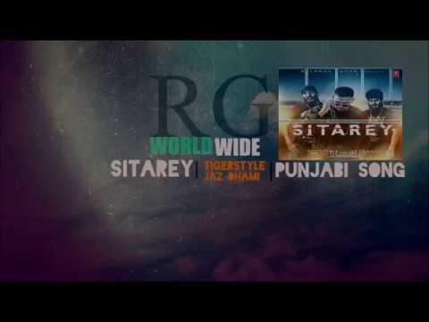 Sitarey :  Tigerstyle, Jaz Dhami, Preet...