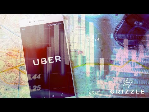 Uber IPO Guide – Zombie Stock or Lyft Killer?